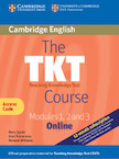TKT (Teaching Knowledge Test)