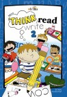 Think Read Write 2 | Student Book with CD