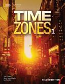 Time Zones 1 | Student e-Book