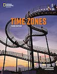 Time Zones 3rd Edition