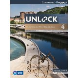 Unlock 4 Reading and Writing | Student's Book and Online Workbook