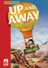 Up and Away in English: Level 6 | Homework Book with CD
