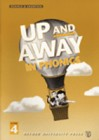 Up and Away in Phonics: Level 4  | Phonics Book