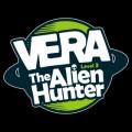 Vera the Alien Hunter 3 | Set of 6 Books