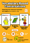 Vocabulary-Based Conversations