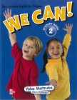 We Can! 2 | Posters
