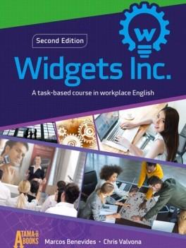 Widgets Inc.