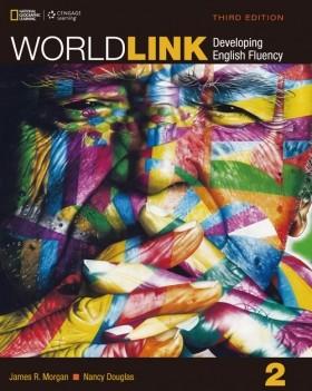 World Link