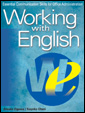 Working with English  | Student Book