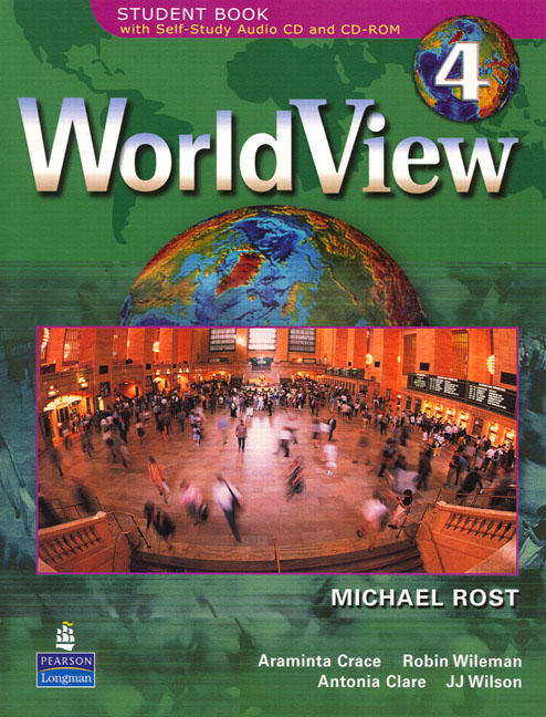 worldview4