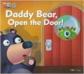 Welcome to Our World 1 | Big Book: Daddy Bear