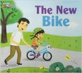 Welcome to Our World 2 | Big Book:  The New Bike