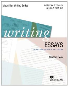 Writing Essays  | Student Book