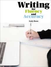 writingforfluency