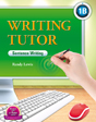 Writing Tutor 1B | Student Book