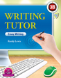 Writing Tutor 3B | Student Book